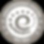 EUROCERT_ISO 9001.png
