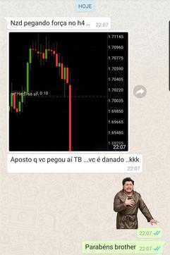 testemunho (24).jpg