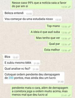 testemunho (40).jpg