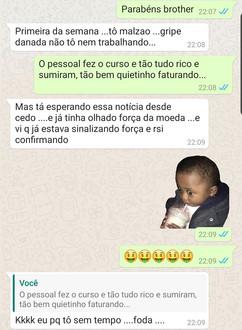testemunho (26).jpg