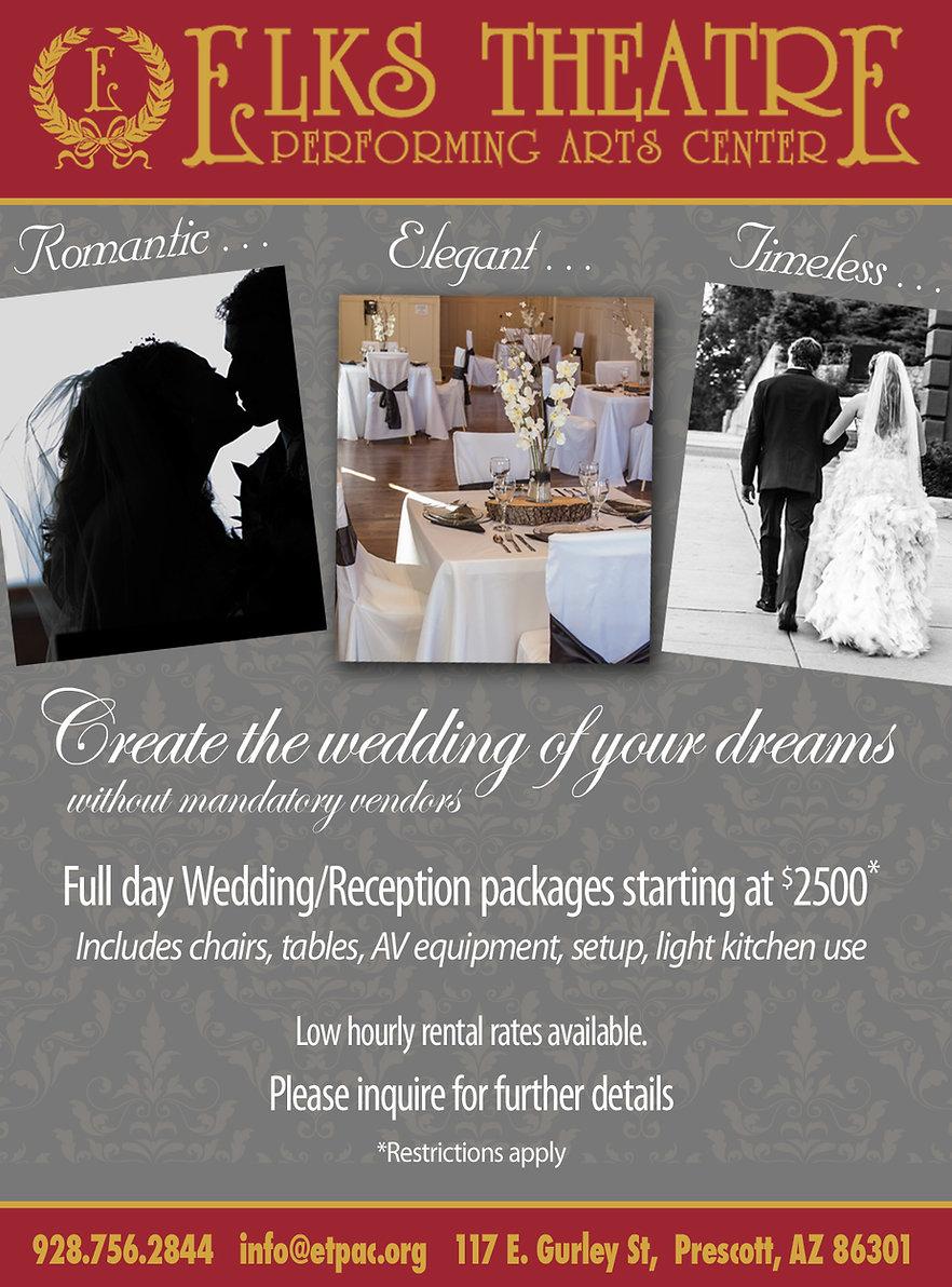 ElksPAC Bridal PrescottLiving2021.jpg