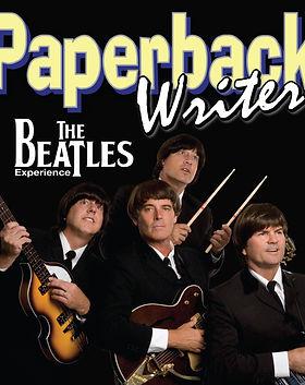 PaperBackWriterPoster18x18.jpg