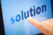 shutterstock_solution-400.jpg