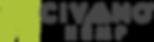 Civano Hemp Logo.png