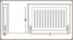 measuringguide-300x166.png