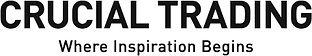CT_Logo+Strapline_Black.jpg