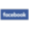 new-facebook-logo-2015-200x200.png