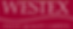 westex-logo.png