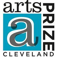 Cleveland Arts Prize Logo