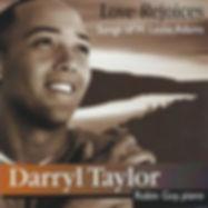 CD_Troy428.jpg