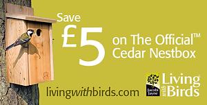 Save_cedar_v3.png