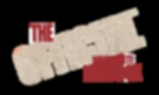 Woodcrete_Logo.png