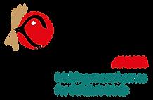 NBW_Logo_Square_Colour_Web.png
