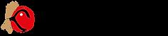 NBW_Logo_Long_Colour_Web.png