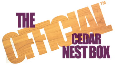 Cedar_Official_Logo.png