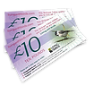 birdcare-tokensx3.png