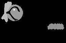 NBW_Logo_Square_Grey_Web.png