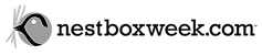 NBW_Logo_Long_Grey_Web.png
