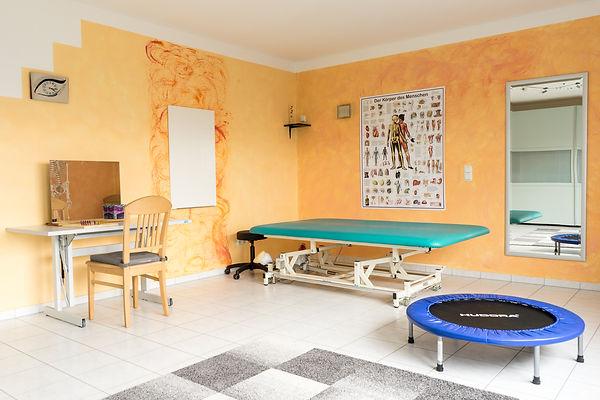 Ergotherapie Alzey Marouelli