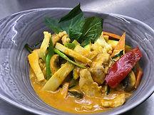 nr_38_rød_curry.jpeg