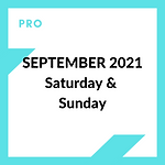 September wknd PRO CERTIFICATION.png