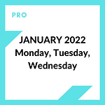 January PRO CERTIFICATION.png