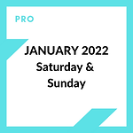 January wknd PRO CERTIFICATION.png
