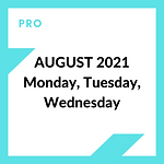 Pro august.png