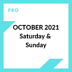 October wknd PRO CERTIFICATION.png