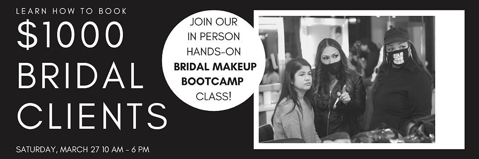 Copy of Bridal Makeup Bootcamp (5).png