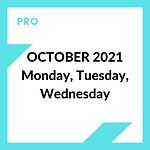 October PRO CERTIFICATION.png