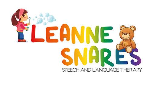 Leanne-S-Logo-JPG.jpg