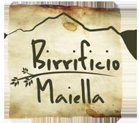 Ordine Speciale - NICOLA  ( ITALIA)