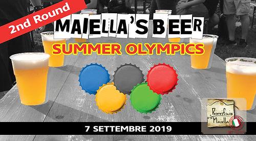 Maiellas-Beer-Olympics-2019-_-Birrificio
