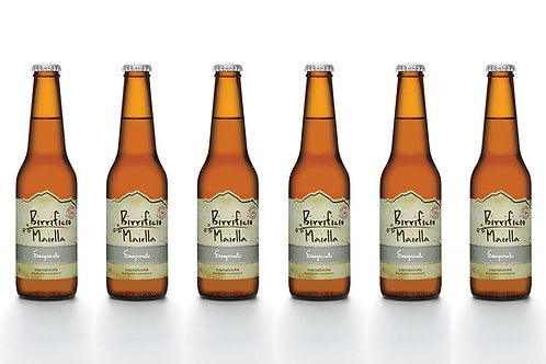 Emigrante 12 x 33cl Bottiglie