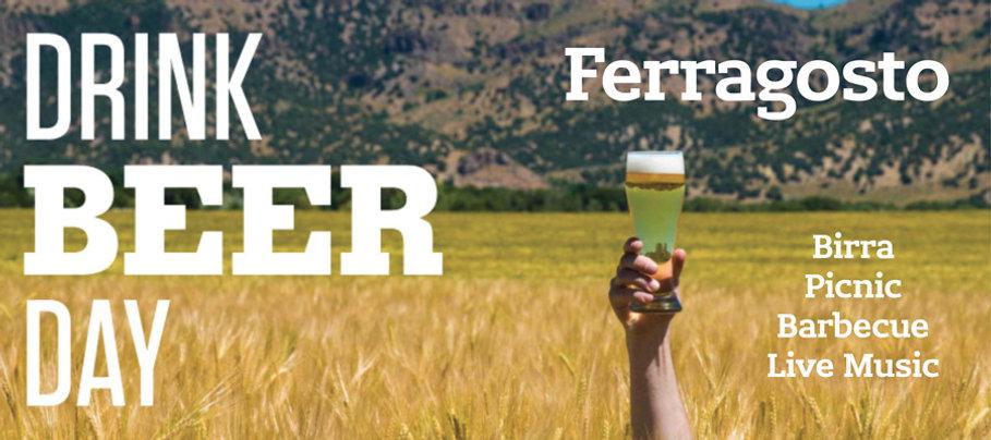 Ferragosto-2020_page-banner.jpg