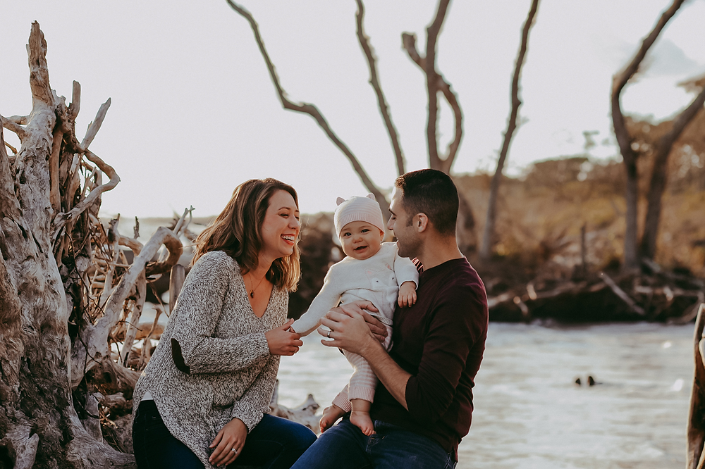 affordable family photographer near me