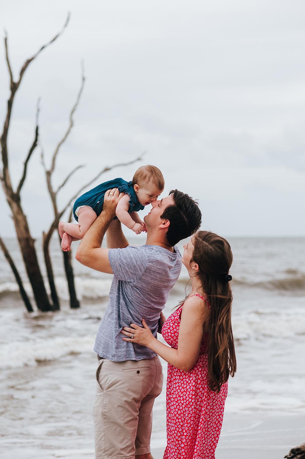 jacksonville's best family photographers