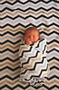 best newborn photographer jax