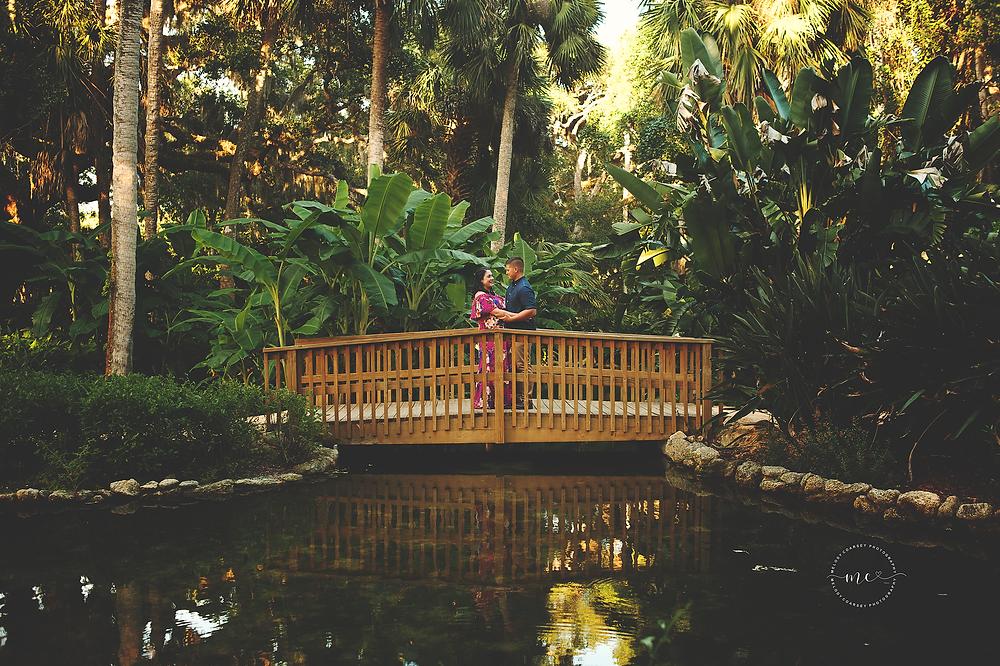 best maternity photographer near palm coast fl