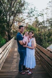family photos in atlantic beach fl