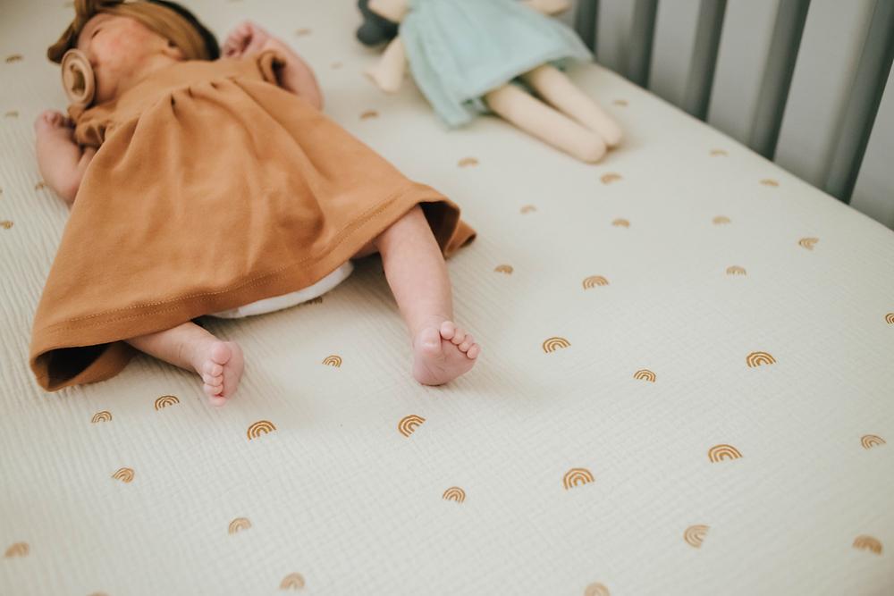 newborn photographers in jacksonville