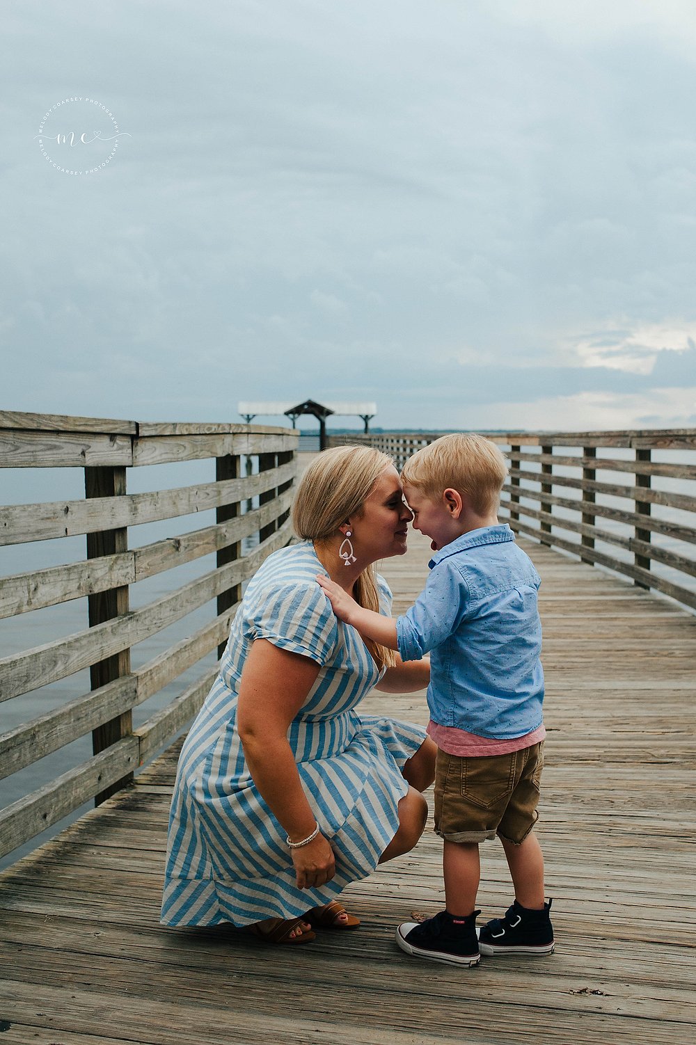 Family Photogaphers near Jacksonville FL