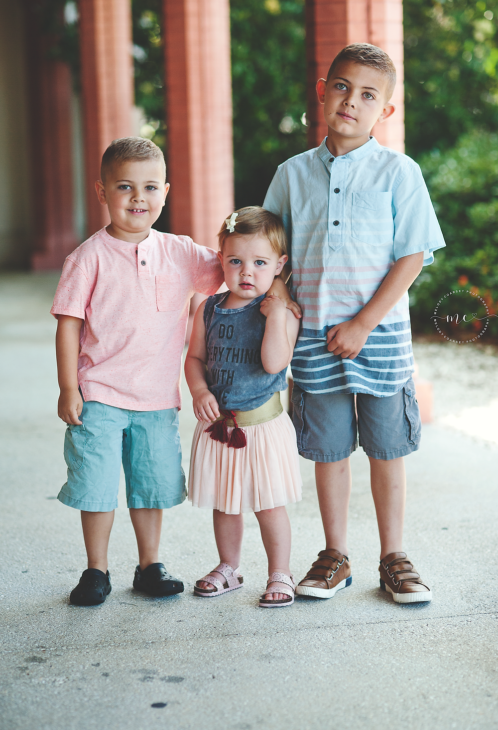 affordable family photographers near me