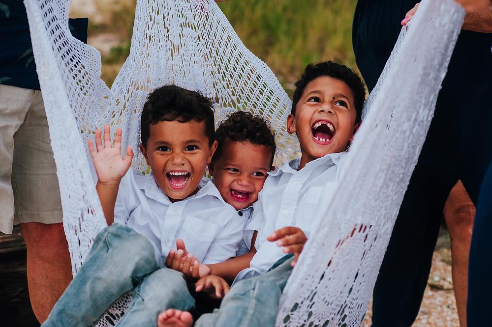 family photographer in ponte vedra beach fl