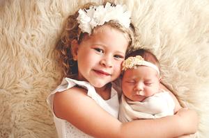 Newborn Photographer near Jacksonville Beach FL