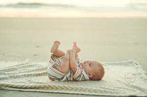 Best Baby Photographer near me
