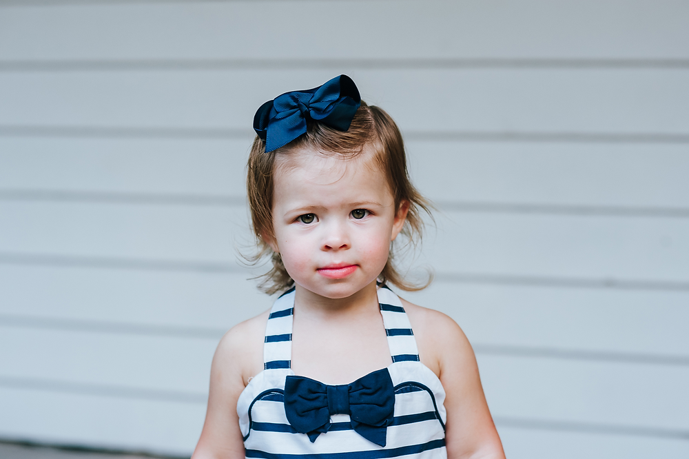 jacksonville fl child portrait photographer