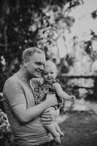 best family photography near me