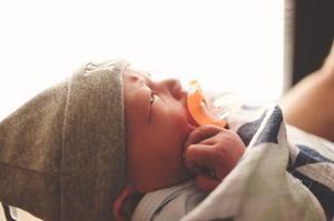 Affordable Newborn Photographers Near Me